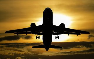 aircraft-thomas-cook-article
