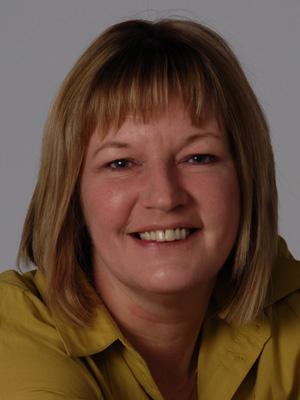 Janet Dyjak