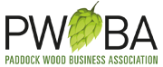 Paddock Wood Business Association