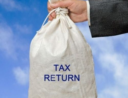 Self-Assessment Tax Returns; the Early Bird catches the Cash!