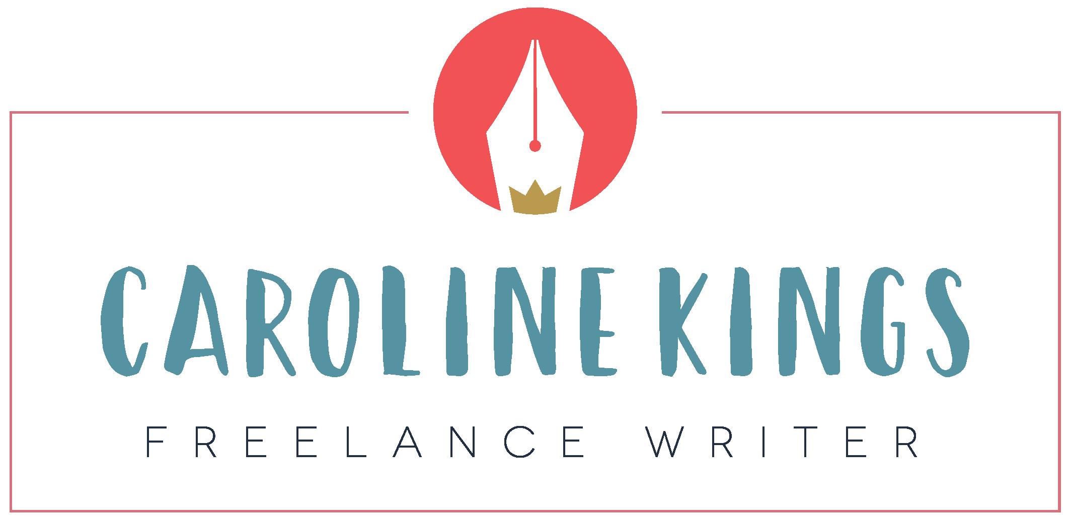 Caroline Kings Logo